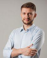 Tomasz Reczko