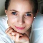 Marlena Bessman-Paliwoda