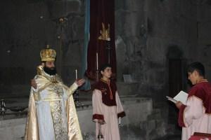 WEB_ARMENIA_TATEW_CHRZEŚCIJAŃSTWO_PODRÓŻ_Krzysztof_Smólski
