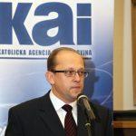 Tomasz Królak/KAI