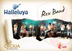 Rex Band