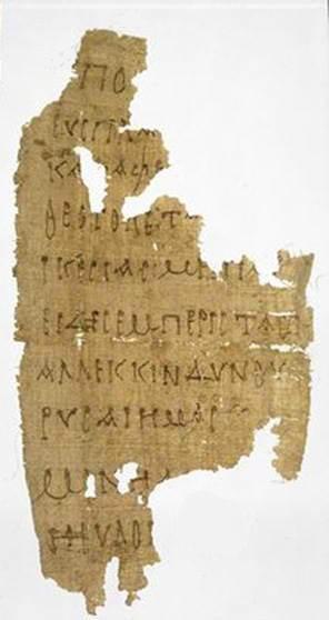 rylands-papyrus-470