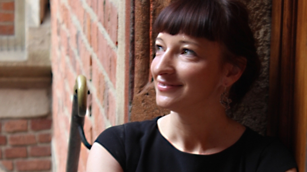 Sylwia Palka