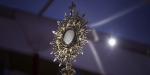 Dziesięć niezwykłych faktów o mocy Eucharystii