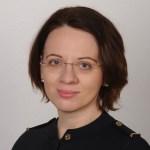 Katarzyna Matusz