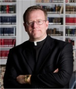 Bp Robert Barron