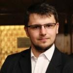 Damian Burdzań