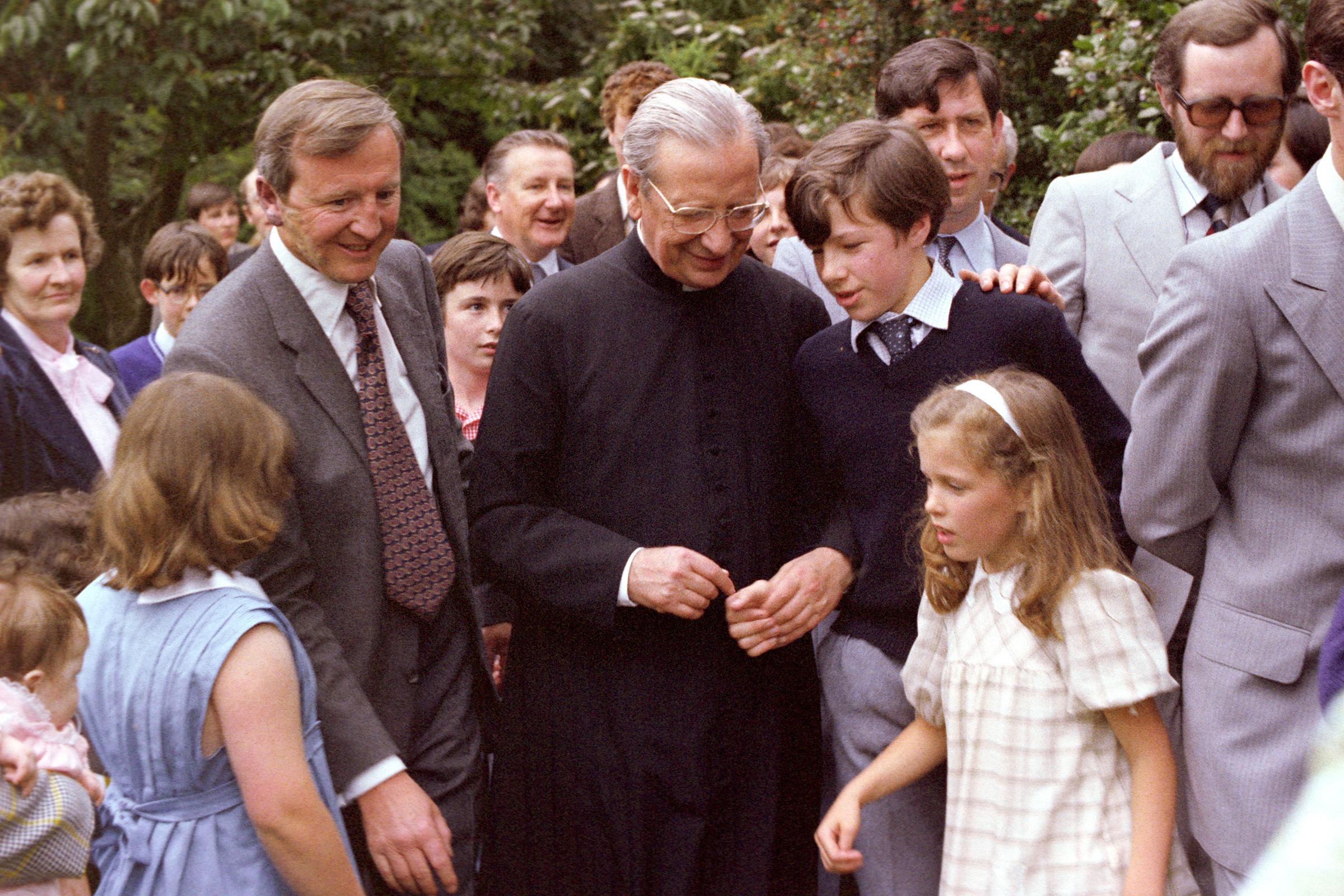 web-biskup-alvaro-opus-dei