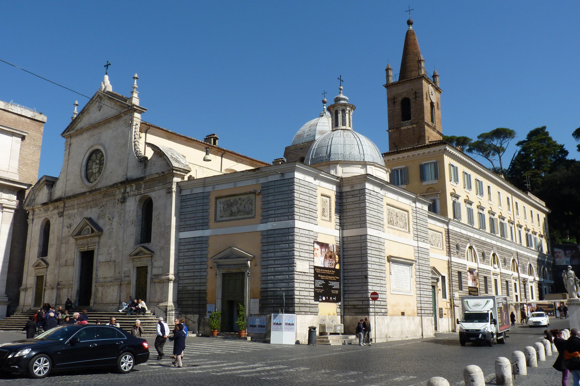 web-santa-maria-del-popolo-damian-entwistle-flickr-cc