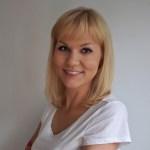 Monika Burczaniuk