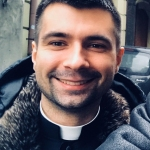 Dk. Jakub Wiechnik