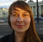 Karolina Sarniewicz