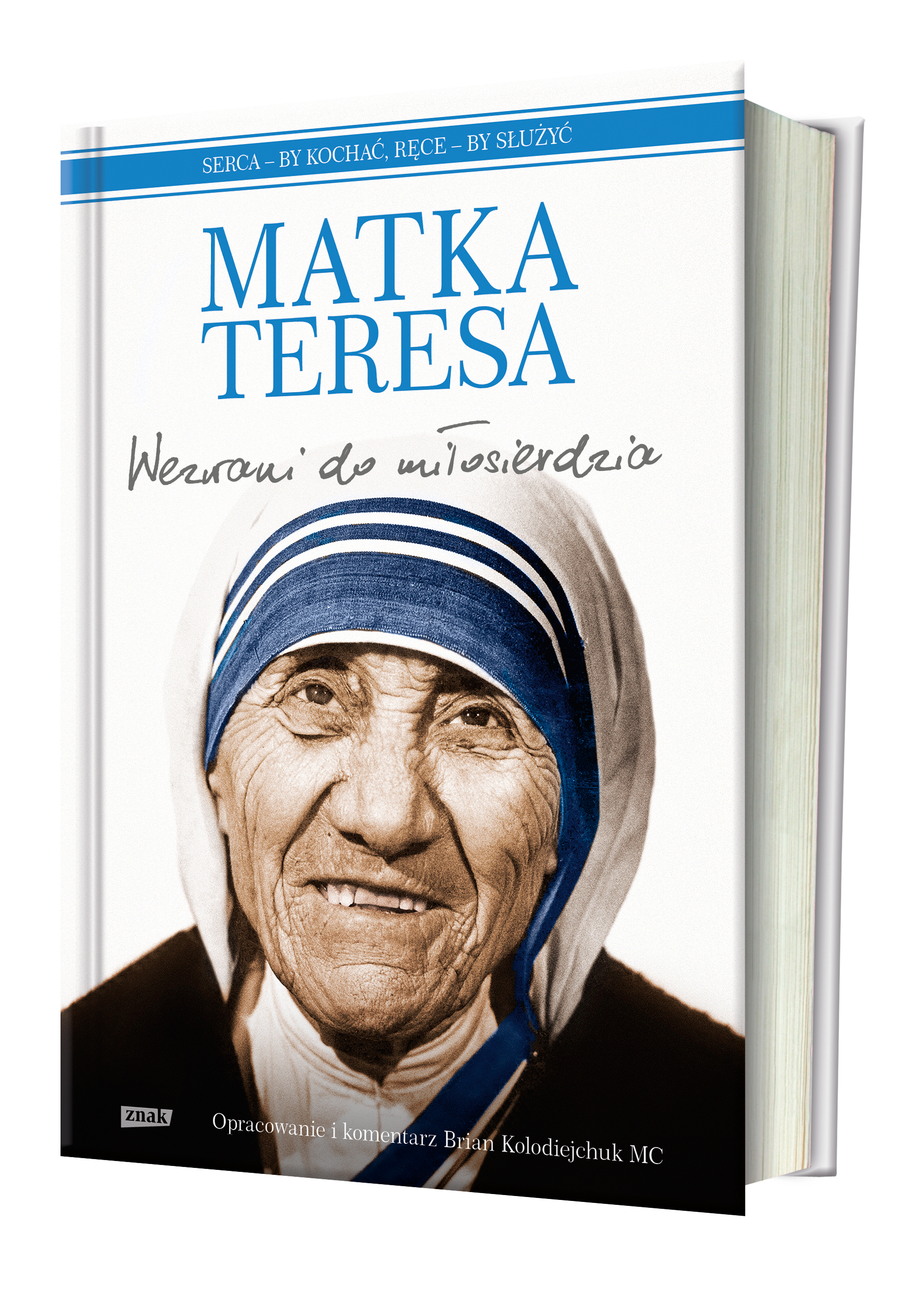 matka-teresa_wezwani-do-milosierdza_3d