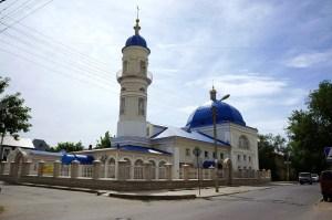 ak-meczet-w-astrachaniu