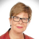 Ewa Kusz