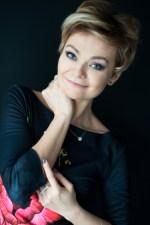 Marta Januszewska