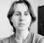 Joanna Szubstarska