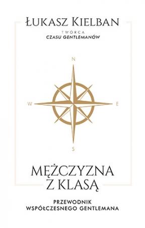 kielban_mezczyzna