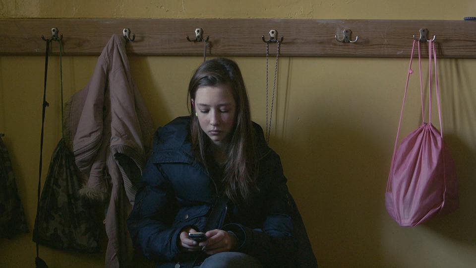 Fot. materiały promocyjne filmu udostępnione przez Aurora Films