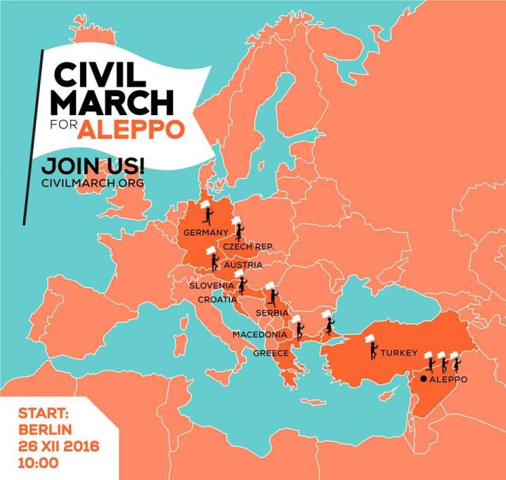 civil-march