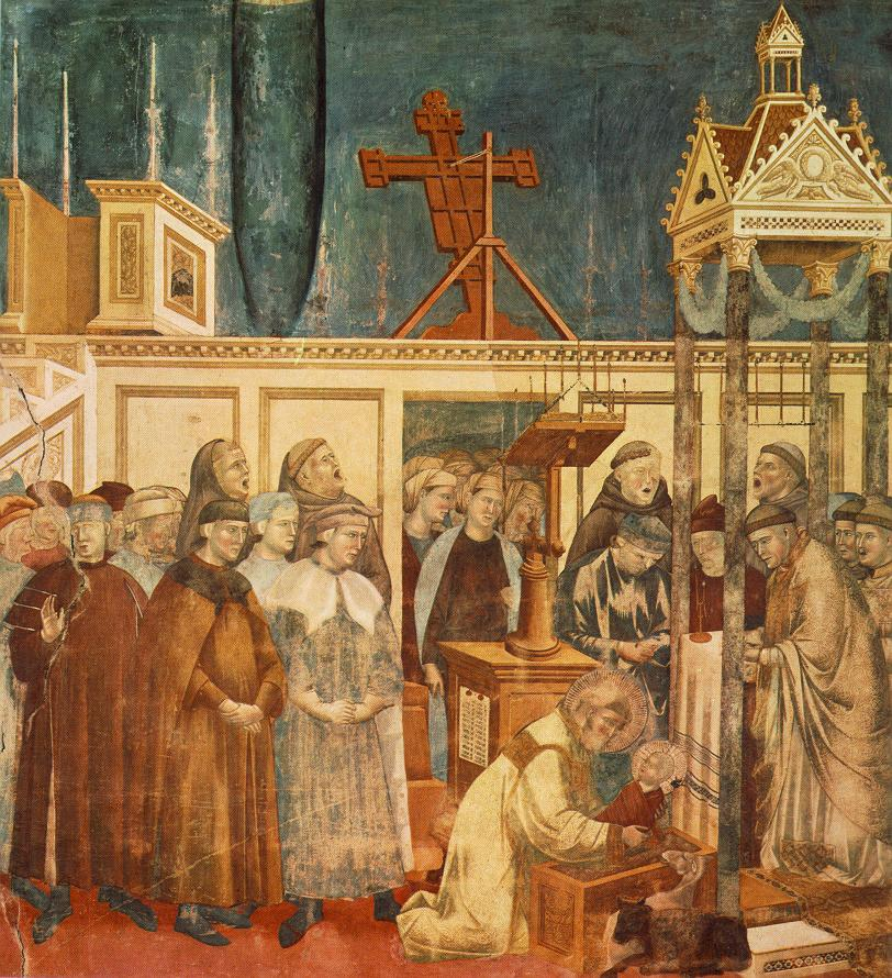 giotto_-_legend_of_st_francis_-_-13-_-_institution_of_the_crib_at_greccio
