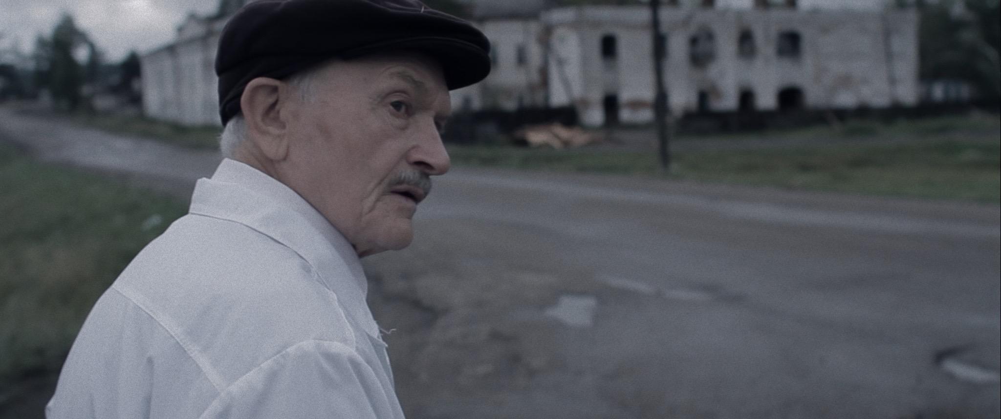 Fot. Materiały prasowe. Krakowskie Biuro Festiwalowe
