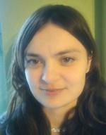 Dominika Kaźmierczyk
