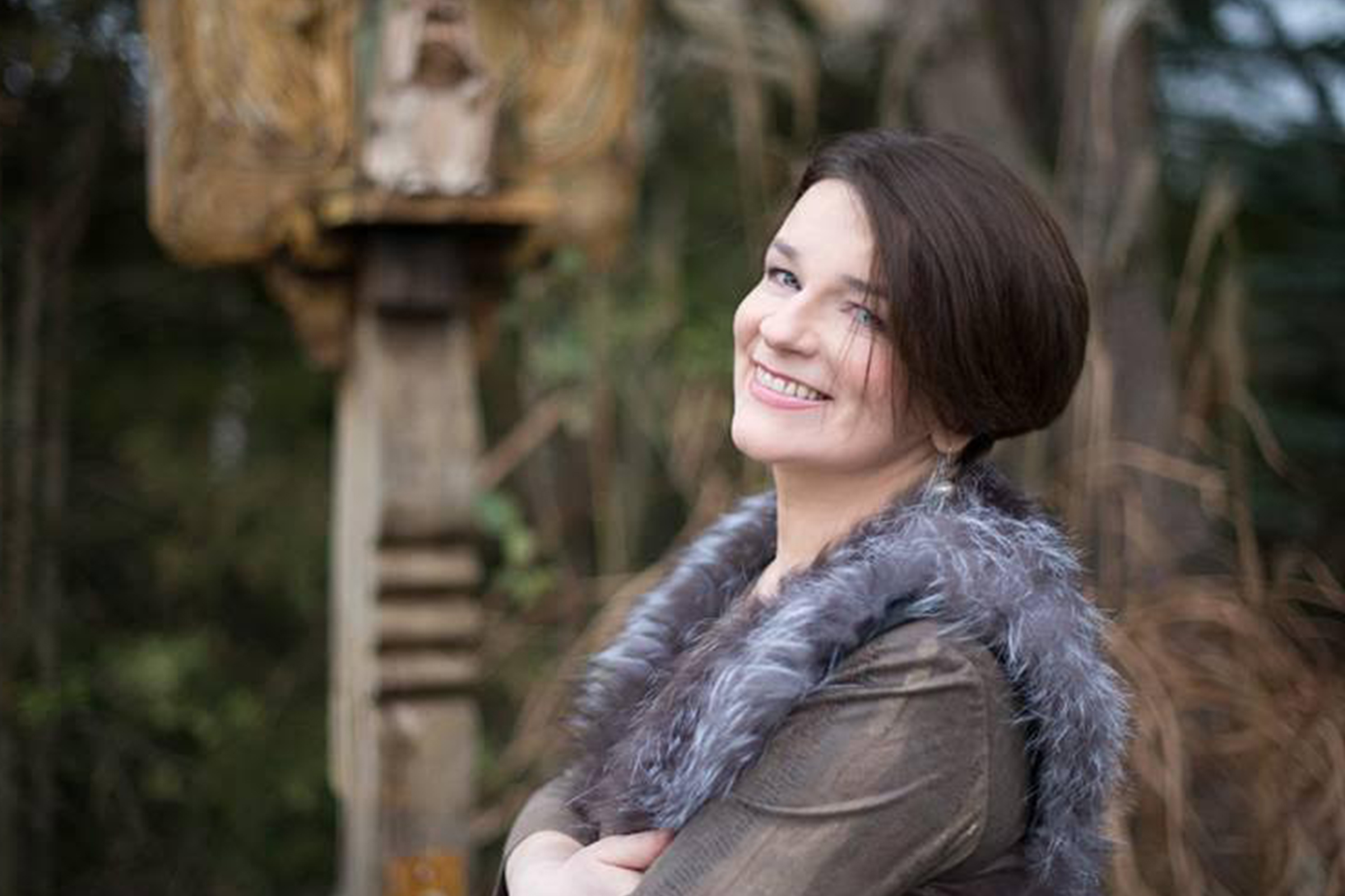 Beata Jakoniuk-Wojcieszak