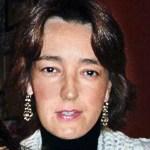 Krystyna Dwernicka