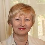 Magdalena Curzydło