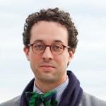 Michael Rennier