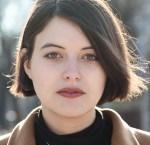 Olga Sikorska