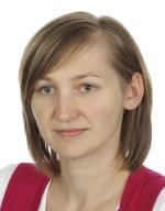Dominika Wernio