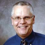 Dk. Greg Kandra