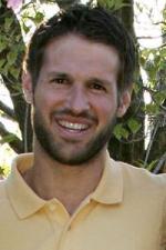 Jim Schroeder