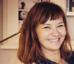 Katarzyna Kulawik