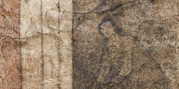 archeologia, syria, Dura Europos