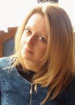 Edyta Tombarkiewicz