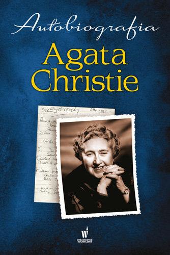 "Agata Christie ""Autobiografia"""