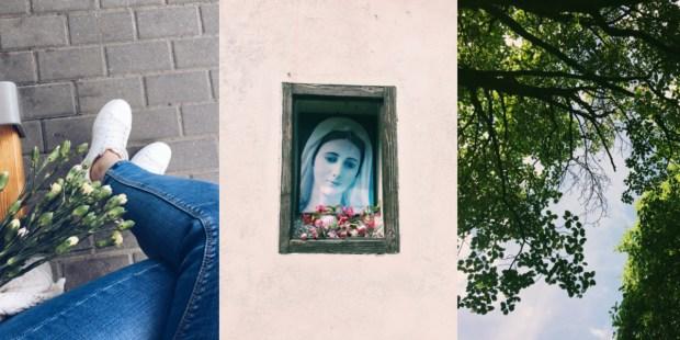 3 pomysły na weekend w stylu świętego Franciszka