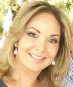 Luz Ivonne Ream