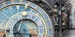 Kalendarz astronomiczny w Pradze