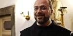 Ojciec Ibrahim Alsabagh