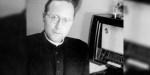Ksiądz Paul Adenauer