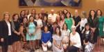 Papież Franciszek podczas spotkania z rozwiedzionymi kobietami