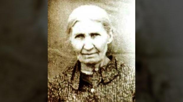 bł. Marianna Biernacka