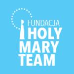 Fundacja Holy Mary Team