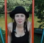 Olga Parda