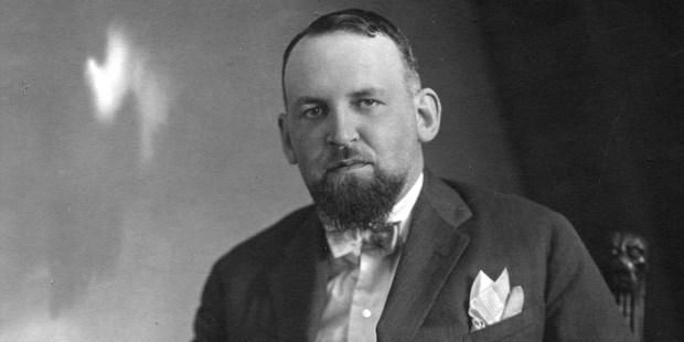 Aleksander Ładoś