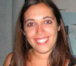 María Eugenia Brun